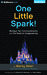 One Little Spark!: Mickey's...