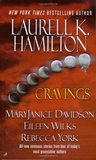 Cravings (Undead, #1.5; Moon, #3.5)