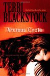 Vicious Cycle (Intervention, #2)