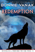 Redemption (Werewolves of Montana Mating Mini, #4)
