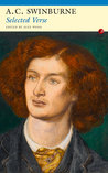 Selected Verse by Algernon Charles Swinburne