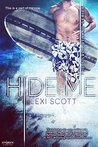 Hide Me (Silver Strands #1)