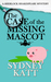 The Case of the Missing Mascot (A Sherlock Shakespeare Mystery 1)