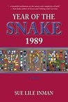 Year of the Snake...