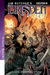 Jim Butcher's Dresden Files: Down Town #6