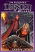 Jim Butcher's Dresden Files: Down Town (The Dresden Files Graphic Novels #5)