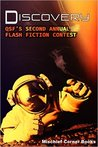 Discovery: QSF's Second Annual Flash Fiction Contest