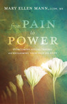 From Pain to Power by Mary Ellen Mann