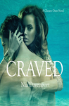 Craved by Nia Davenport