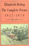The Complete Poems, 1927-1979