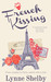 french kissing by Lynne Shelby