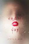 End of Day (Jack & Jill Series, #1)
