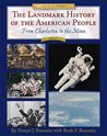 The Landmark History of the American People From Charleston t... by Ruth F. Boorstin Daniel J. ...