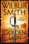 The Golden Lion: A Novel of Heroes in a Time of War