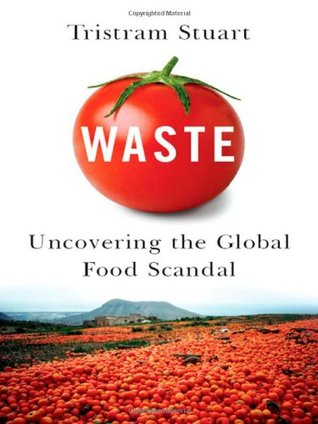 the frightening truth about global food waste And they're fueling a global food  whats most amazing is how food gets shipped back and forth across oceans to waste  perhaps, that the jokes are more truth.