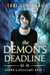 The Demon's Deadline (Demon's Assistant, #1)