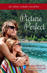 Picture Perfect (An Aliso Creek Novella)