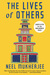 The Lives of Others by Neel Mukherjee