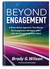 Beyond Engagement
