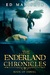Book of Daniel (The Endërland Chronicles, # 1)