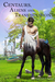 Centaurs, Aliens and Transmutation (Book #2)