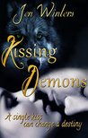 Kissing Demons