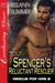 Spencer's Reluctant Rescuer (Rescue For Hire, #9)