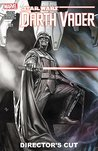 Darth Vader (2015-) #1: Director's Cut