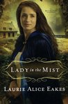 Lady in the Mist (The Midwives, #1)