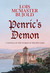 Penric's Demon (World of the Five Gods, #1.5)