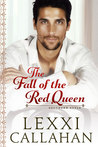 The Fall of the Red Queen (Southern Style, #3)