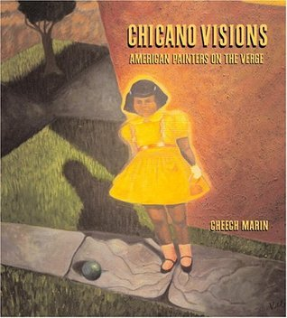 Chicano Visions by Cheech Marin