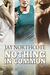 Nothing in Common by Jay Northcote