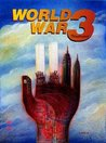 World War 3 Illustrated #32