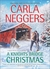 A Knights Bridge Christmas (Swift River Valley, #5)