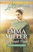 The Amish Bride by Emma  Miller