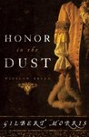 Honor in the Dust (Winslow Breed, #1)