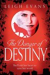 The Danger of Destiny: Mystwalker 4