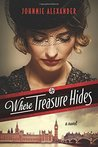 Where Treasure Hides by Johnnie Alexander