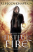 A Fistful of Fire (Madison Fox, Illuminant Enforcer #2)