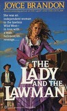 The Lady and the Lawman