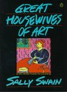Great Housewives of Art