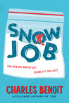 Cover of Snow Job