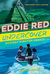 Eddie Red, Undercover: Mystery in Mayan Mexico