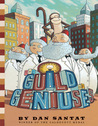 The Guild Of Geniuses