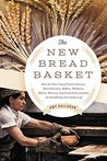 The New Bread Bas...