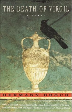 The Death of Virgil
