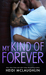 My Kind of Forever (The Beaumont Series, #5)