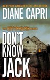 Don't Know Jack (The Hunt for Jack Reacher Series Book 1)