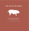 "The Art of the Animal: Fourteen Women Artists Explore ""The Sexual Politics of Meat"""